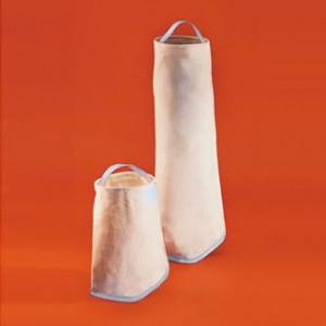 Liquid Filter Bags